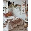 bedroom - Furniture -