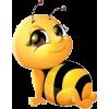 bee - Animals -