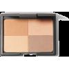 beige - 化妆品 -