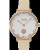 beige - Watches -