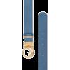 belt Fendi - Belt -
