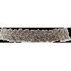 belt - Cinturones -