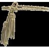 belt - 腰带 -