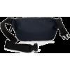belt bag - Mensageiro bolsas -