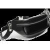 belt bag - Wallets -