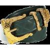 Belts - Belt -