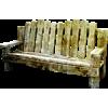 bench - Furniture -