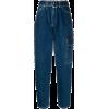 benetton - Jeans -