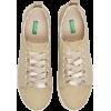 benetton - Sneakers -