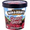 ben & jerry's - Food -