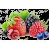 berries - cibo -