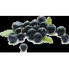 berries - Uncategorized -