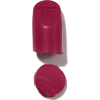 berry lipstick - Cosmetics -