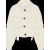bershka - Jaquetas e casacos -
