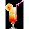 beverage - Напитки -