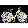 Bike - Vozila -
