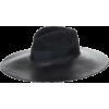 big hat - 有边帽 -