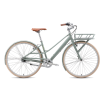 Bike - Vehicles -