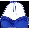 Bikini - Kostiumy kąpielowe -