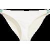 Bikini - Swimsuit -