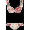 bikini - Swimsuit - 245.00€  ~ $285.25