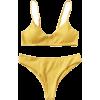 bikini - Kupaći kostimi -