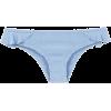 bikini bottom - Fato de banho -