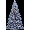 Xmas Tree - Pflanzen -