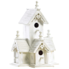 birdhouse - Items -