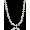 biser - Necklaces -