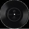 black cd - Otros -