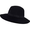 Black Hat - Hüte -