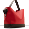 black and red bag - Bolsas de tiro -