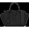 black bag6 - Bolsas de tiro -
