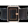 black belt - Cintos -
