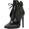black boots5 - Boots -