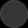 black circle - Rascunhos -