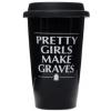 black cup - Altro -