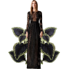 black dress - Persone -