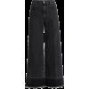 black jean - Jeans -