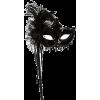black mask - Uncategorized -