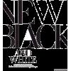 black white! - Textos -
