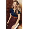 blake lively - Persone -