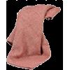 blanket - Möbel -