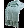 blanket - Muebles -