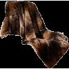 blanket - Meble -