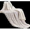blanket - Mobília -
