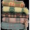 blankets - Muebles -