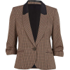 Suits Brown - Suits -