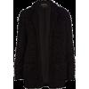 Suits Black - Sakoi -